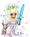 2justice2000's avatar