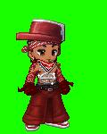 little d32's avatar