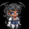 kitsunekitty9's avatar