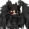 johnnyhuu's avatar