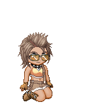 Threexome Lolli's avatar