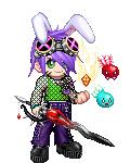 lollirotcandybadboy's avatar