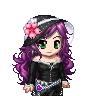 Lady_Pernicia's avatar