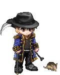 CJ- the panda prostitute's avatar