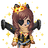 X3xcookeh_monstaX3x's avatar