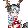 coco_0625's avatar