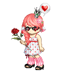 Raiinbow CupcakesxX