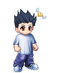 PeterDeemak's avatar