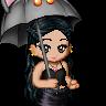 kissycitty's avatar