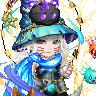 Tyde Overlord's avatar