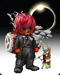 epalmerah's avatar