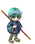ryu_kunoichi's avatar