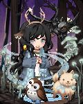 Kou Nohr's avatar
