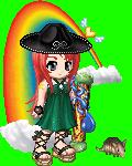 Mizuho Kazami 04's avatar
