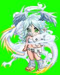 +Dark Angel Mayri+