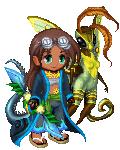 magi_24's avatar