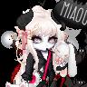 Ku_ni_ni's avatar