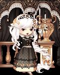 lavenderdreams44's avatar