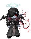 Kira Echo's avatar