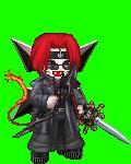 bounty hunter91's avatar