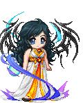 Reves Venteux Mule's avatar
