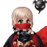 Whitechocolate_Devil's avatar