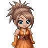 MizzAnny 's avatar