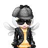 Princess Peaseblossom's avatar