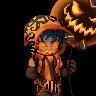 Enharmonic Interval's avatar