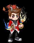 Anonamess's avatar