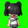 Mrs_PeNGuin_PaNTS's avatar