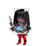 Suwushi