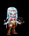 Kink lV's avatar