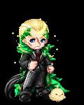 Germany9000's avatar