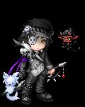 LithosGrande's avatar