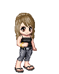 chayechaye100's avatar