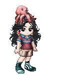 littel_ms_butiful's avatar