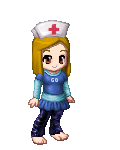 x-iamcrazy-x's avatar