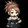 Kurai Tensei's avatar