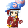 Vindictive-Zeal's avatar