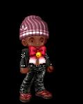 Heroic Salvation's avatar
