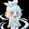 RitsukaIsMyLover's avatar