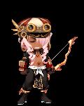 Exis_Knife's avatar