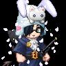 Grondax's avatar