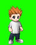 JOEL491's avatar