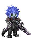Dante_Hewley's avatar