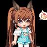 LadyxRose's avatar