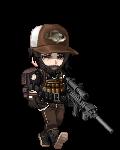 nnnaaammm's avatar