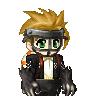 Cybernetic Jackal's avatar
