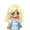 Wafilicious's avatar